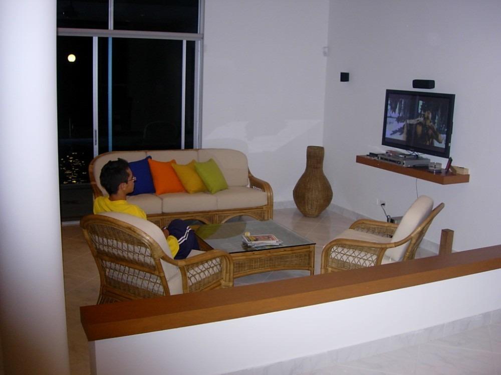 casa campestre condominio el imperio - carmen de apicala