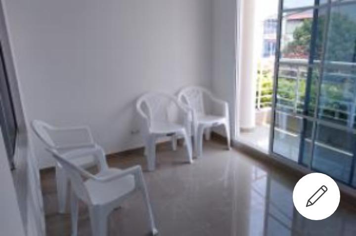 casa campestre condominio villa blanca