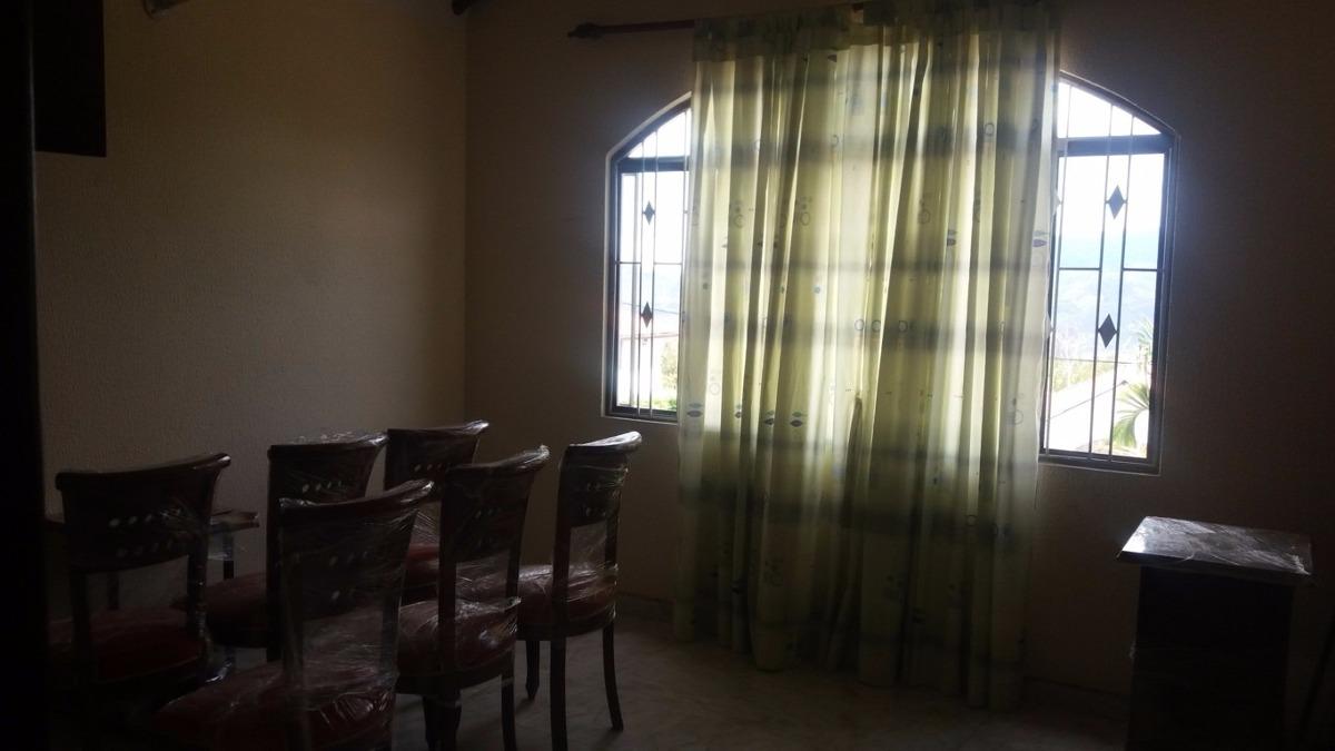 casa campestre en conjunto cerrado en la mesa cundinamarca