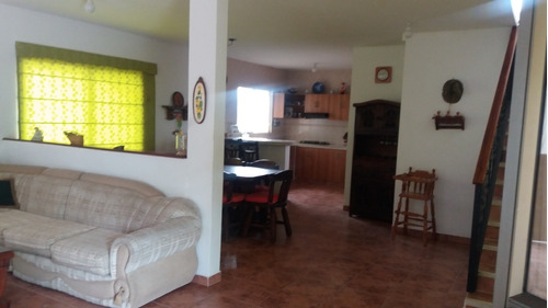 casa campestre en exclusivo condominio la mesa cund