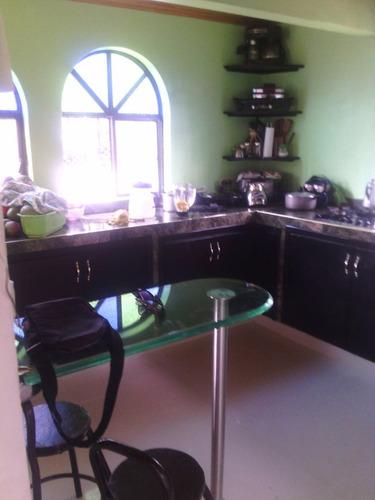 casa campestre en la mesa cundinamarca, zona exclusiva