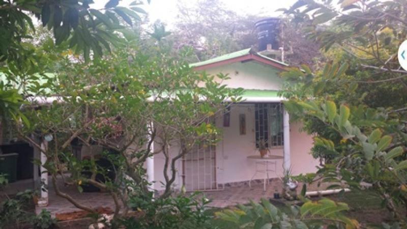 casa campestre en  venta