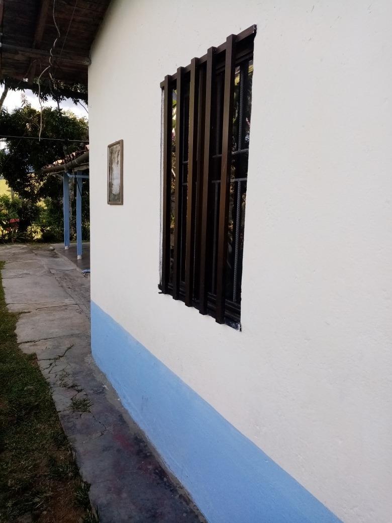 casa campestre en venta barbosa antioquia