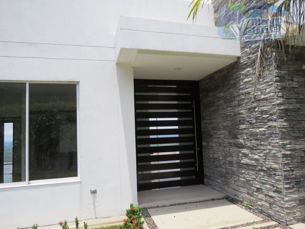 casa campestre en venta condominio vía restrepo