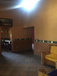 casa campestre en venta cuautlalpan tepotzotlan