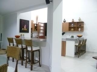 casa campestre en venta en anapoima