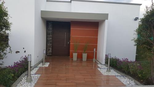 casa campestre en venta en el caimo, armenia 3448