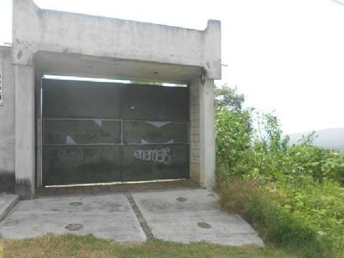 casa campestre en venta en morelia en fracc. huertos agua azul