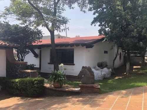 casa campestre en venta en san nicolas totoloapan ( 451114 )