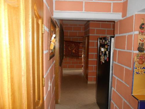 casa campestre  en venta la estrella  cod 2520