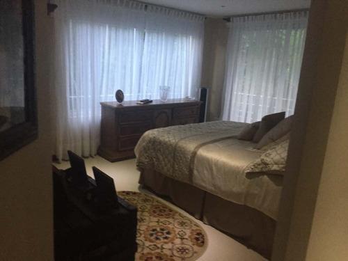 casa campestre en venta, quindio 3370