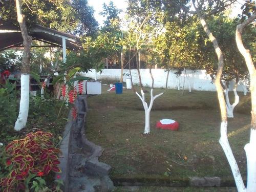 casa campestre en viota cundinamarca