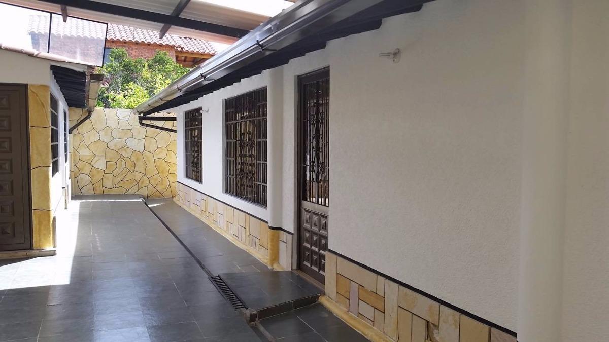 casa campestre en zona residencial en la mesa cundinamarca