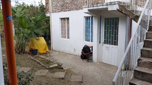 casa campestre en zona urbana en la mesa cundinamarca