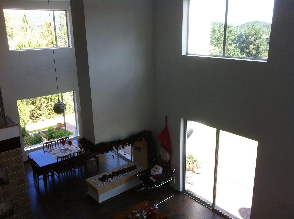 casa campestre envigado loma escobero 140295