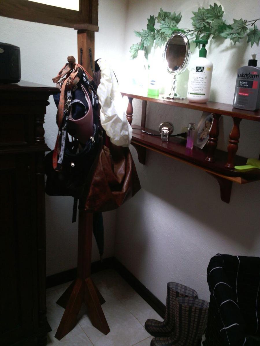 casa campestre guarne la hondita en venta
