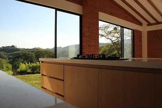 casa campestre manizales en condominio se vende