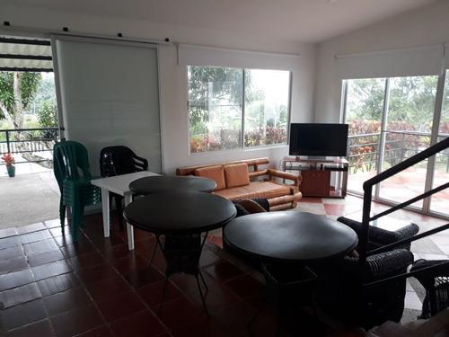 casa campestre, piscina, la mesa cundinamarca