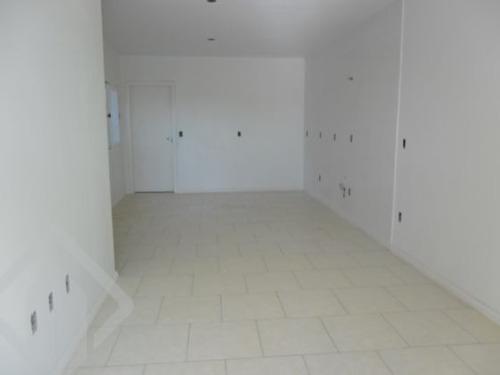 casa - campestre - ref: 130753 - v-130753