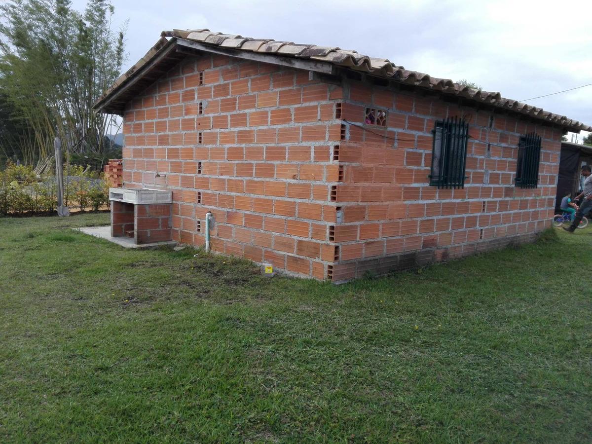 casa campestre san vicente guarne antioquia