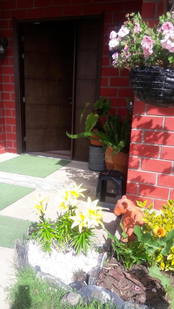 casa campestre santa elena a 30 minutos del centro de medell