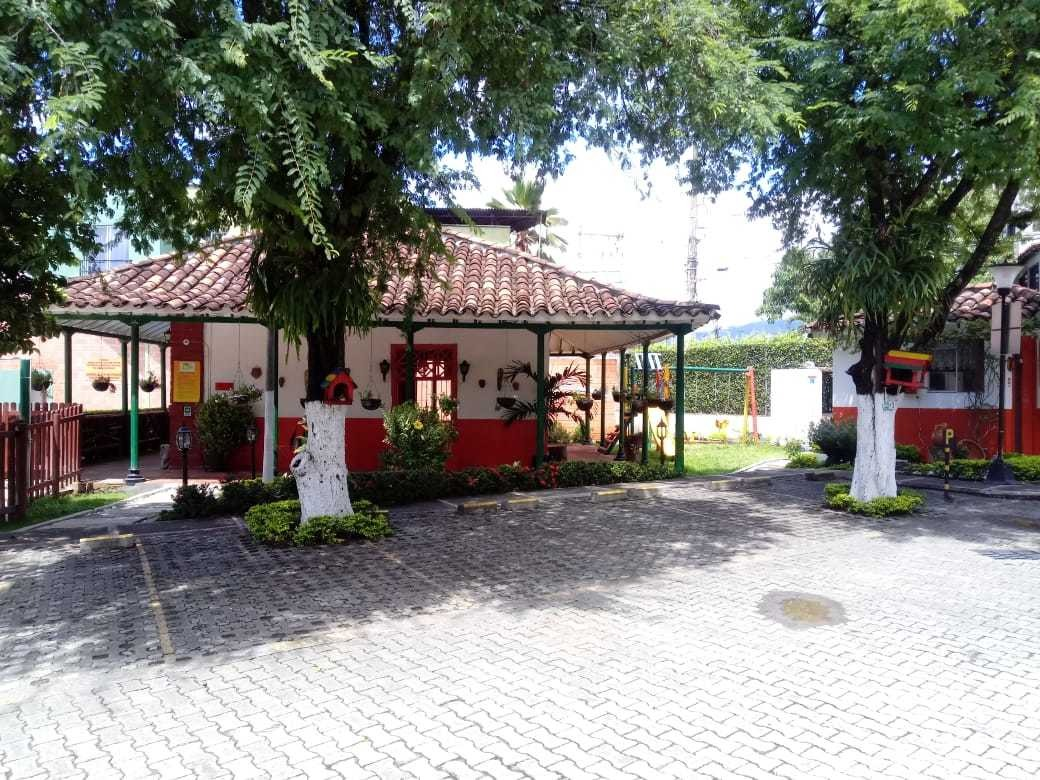 casa campestre santa fe de antioquia