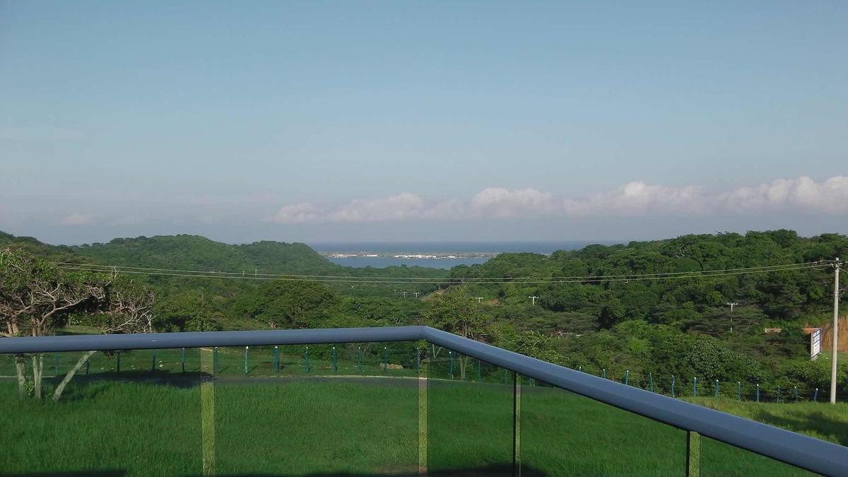 casa campestre santuario -cerromar hermosa alta valorizacion