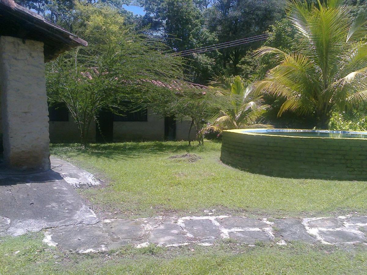 casa campestre socorro http://bit.ly/nidodealondras