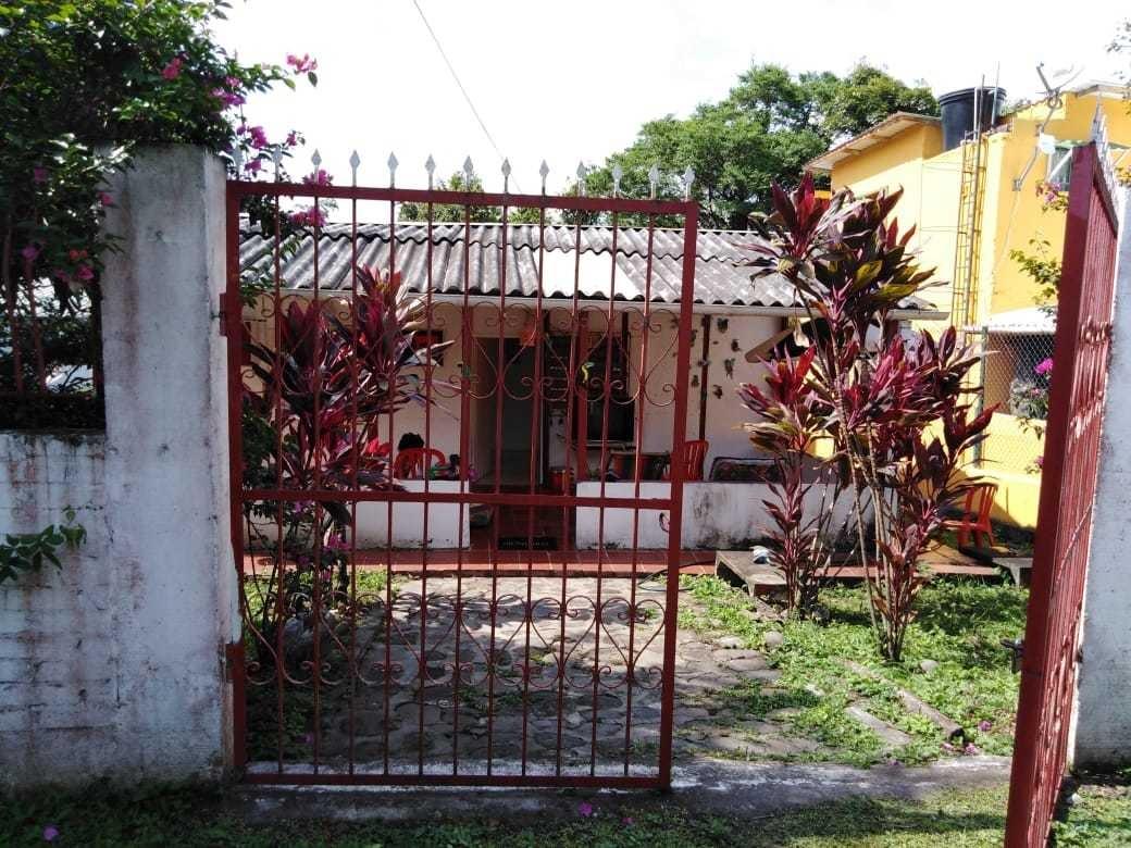 casa campestre utica cundinamarca