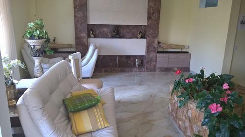 casa campestre vía armenia