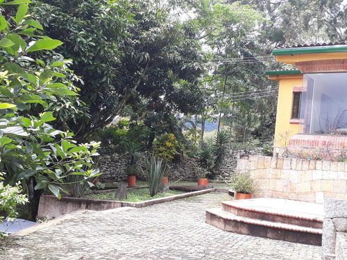 casa campestre zona urbana de la mesa cundinamarca