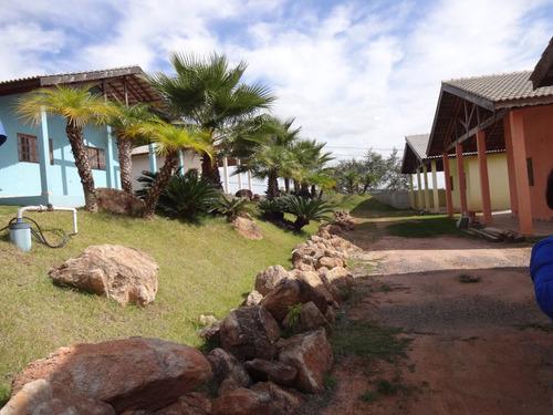 casa campo atibaia condominio fechado 2 dorms piscina quinta