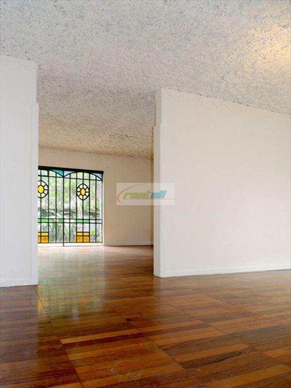 casa, campo belo, são paulo, cod: mc444571 - amc444571
