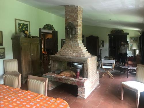 casa campo en venta aldea chicuxab km. 206 cobán, guatemala