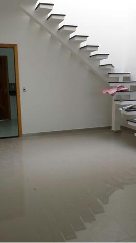 casa campo grande 3 suítes 3 dormitórios 4 banheiros 3 vagas 110 m2 - 92019