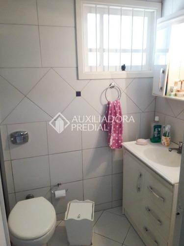 casa - canabarro - ref: 252079 - v-252079