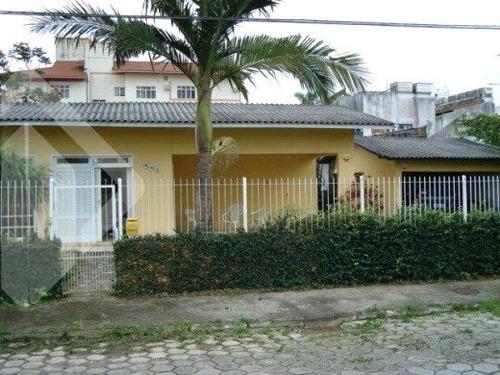 casa - canasvieiras - ref: 204989 - v-204989