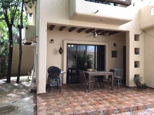 casa cancun venta residencial la piedra 1