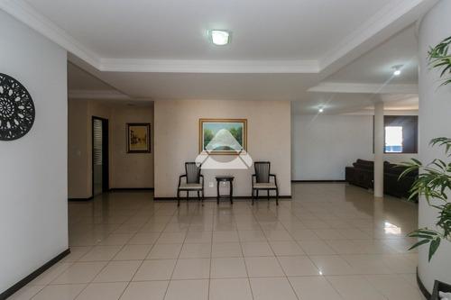 casa - candelaria - ref: 1253 - v-490329