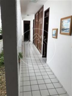 casa - candelaria - ref: 169 - v-809836