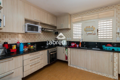 casa - candelaria - ref: 846 - v-770322