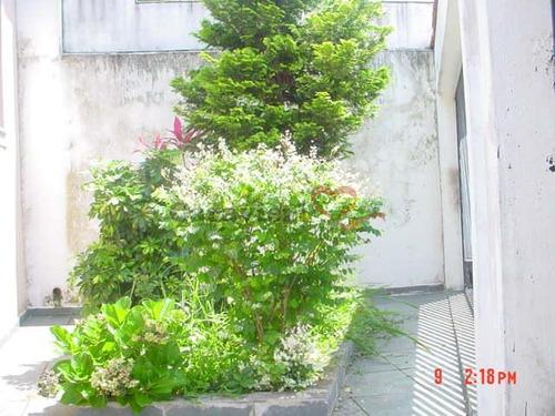 casa - cangaiba - 11887