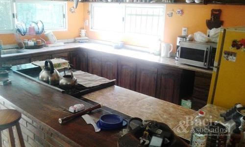 casa - canning