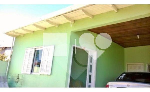 casa-canoas-mato grande | ref.: 28-im412013 - 28-im412013