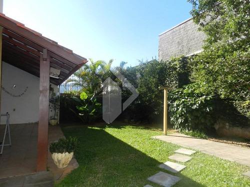 casa - canudos - ref: 194479 - v-194479