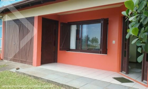 casa - capao novo (distrito) - ref: 179583 - v-179583