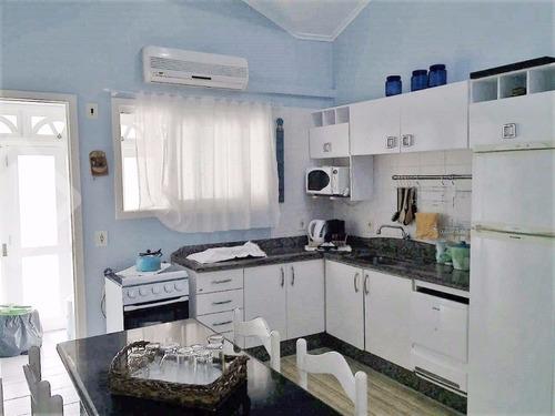 casa - capao novo (distrito) - ref: 236222 - v-236222