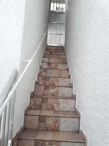 casa capenha jacarepagua