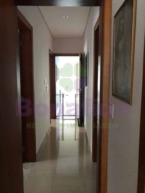 casa, capital ville, jundiaí - ca09073 - 33555425