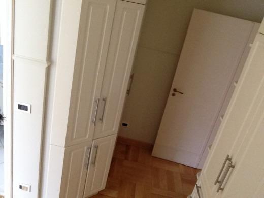 casa - car060 - 2566615